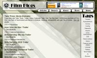 Epic Blogs - Film Blogs